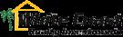 White Coast Realty Investments, Murcia Logo