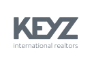 KEYZ, Barcelona Logo