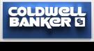 Coldwell Banker , Roma Logo
