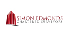 Simon Edmonds Chartered Surveyors, Stroud Logo