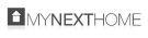 NextHome B.V. , Nieuw Vennep Logo