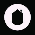 Easy Properties, Evia Logo