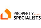 Property Specialists Algarve , Portugal Logo