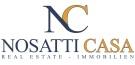 Nosatti Casa , Brescia Logo