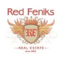 Red Feniks Montenegro , Budva Logo