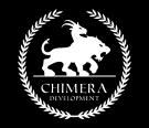 Chimera, Villae Helios Logo