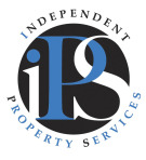 Independent Property Services, Chelmsford Logo