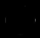 Agence 76 Croisette , Maryse Spensley Logo