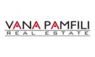 Vana Pamfili Real Estate , Corfu Logo
