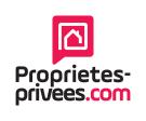 Sas Proprietes Privees, Hardy Bruno Logo