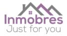 Inmobres , Alicante Logo
