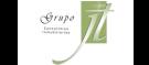Grupojt Consultores , Malaga Logo