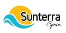 Sunterra Spain , Alicante Logo