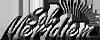 Sol Meridiem , Granada Logo