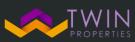Twin Properties , Alicante Logo