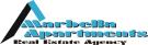 Marbella Villas & Estates S.L. , Marbella Logo