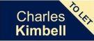 Charles Kimbell International, Market Harborough Logo