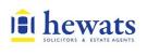 Hewat Solicitors & Estate Agents, Castle Douglas Logo
