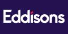 Eddisons Commercial Limited, Peterborough Logo