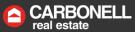 Inmobiliaria Carbonell de Alcoy, S.L., Alicante Logo
