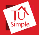 TU Simple, Scarborough Logo