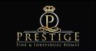 Prestige Property, Histon Logo