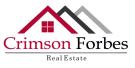 Crimson Forbes, Valencia Logo
