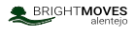 Brightmoves Alentejo Real Estate Ltd, Ourique Logo