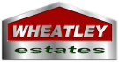 Wheatley Estates, Wheatley Logo