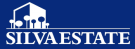 Silva Estate, Madeira Logo