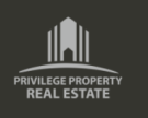 Privilege Property Spain, Javea Logo