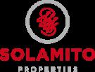 Solamito Properties, Immeuble Le Montaigne Logo