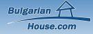 Bulgarian House Ltd, Stara Zagora Logo
