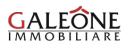 Galeone Immobiliare, Lecce Logo