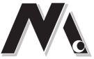 NABARRO MCALLISTER & CO LIMITED, Leeds Logo