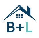 Balearic Living , Moscari Logo