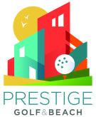 Prestige Golf & Beach , Murcia Logo