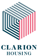 Clarion Housing Association Logo