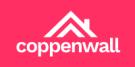 Coppenwall, Rossendale Logo