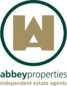 Abbey Properties, Bampton Logo