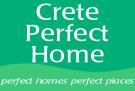 Crete Perfect Home, Crete Logo