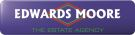 Edwards Moore, Aldridge Logo