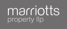 Marriotts Property LLP, Marriotts Property LLP Logo