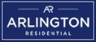 Arlington Residential, London Logo
