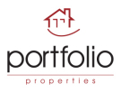 Portfolio, Manchester Logo
