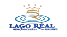 Lago Real, Quinta do Lago Logo