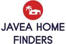 Javea Home Finders, Javea Logo