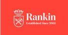 Rankin Sarl, Mayenne Logo