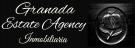 Granada Estate Agency, Granada Logo