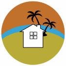 Dream Homes Almeria, Arboleas Logo